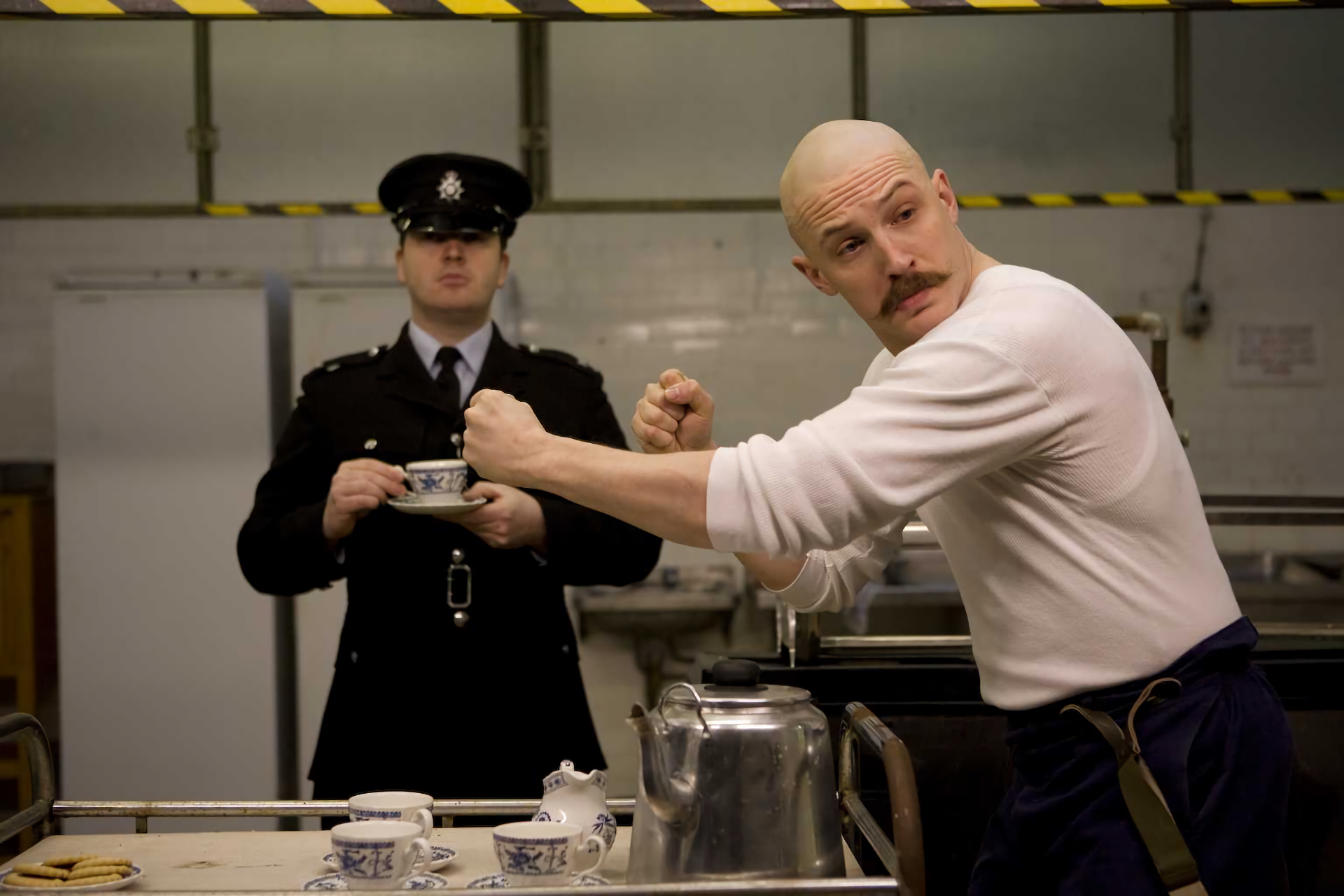 Bronson Full HD Wallpaper and Background | 1920x1280 | ID ...