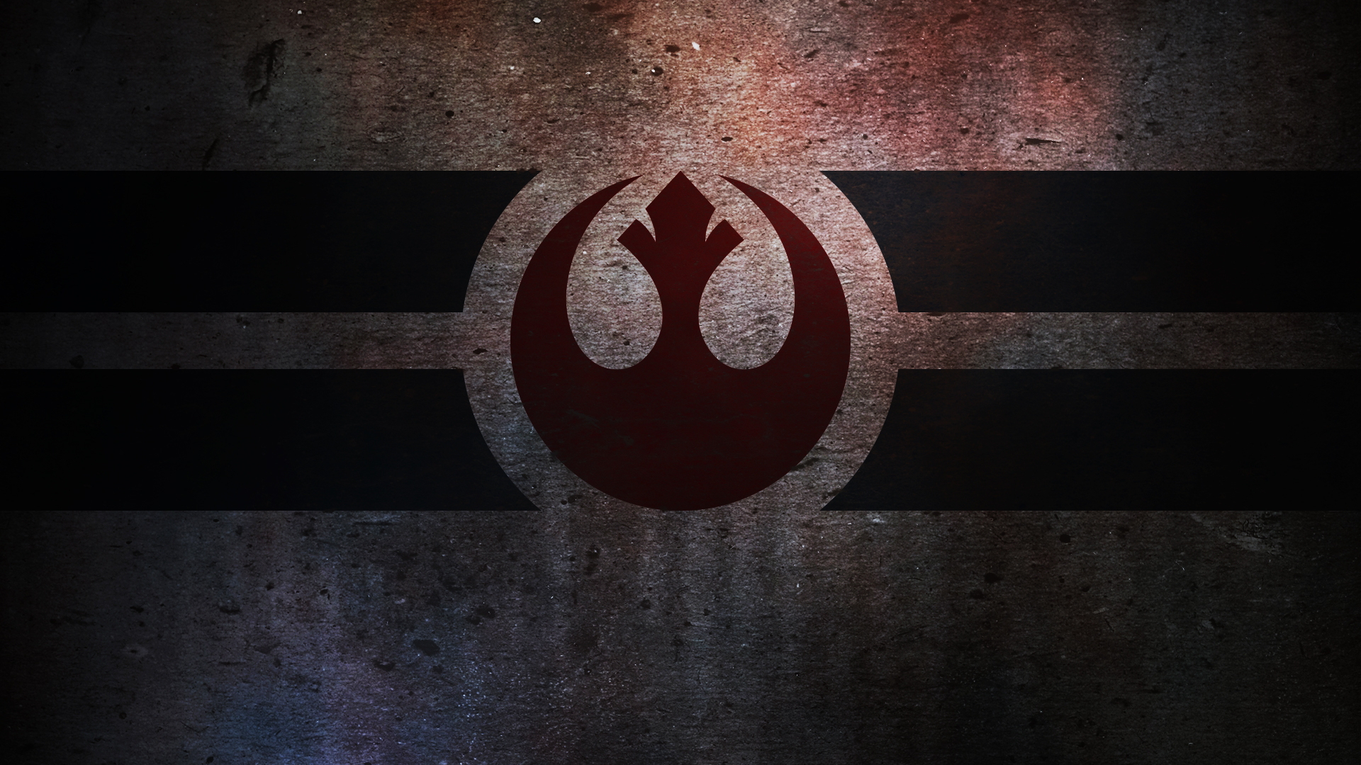 rebel alliance full hd wallpaper and background image