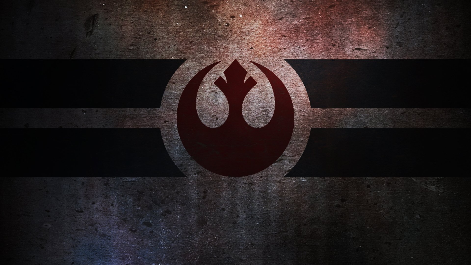 rebel alliance full hd wallpaper and background image | 1920x1080