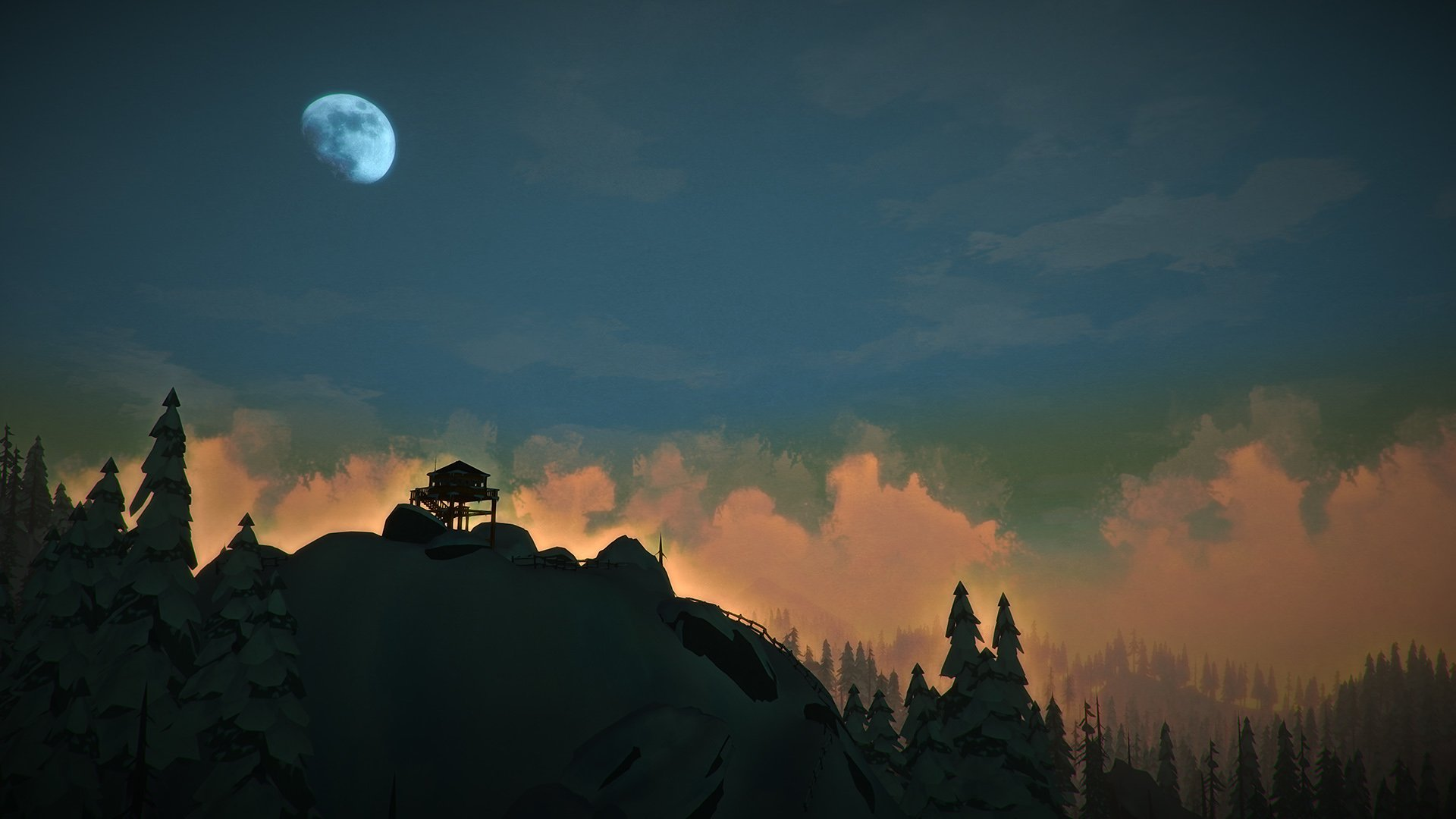 26 The Long Dark HD Wallpapers