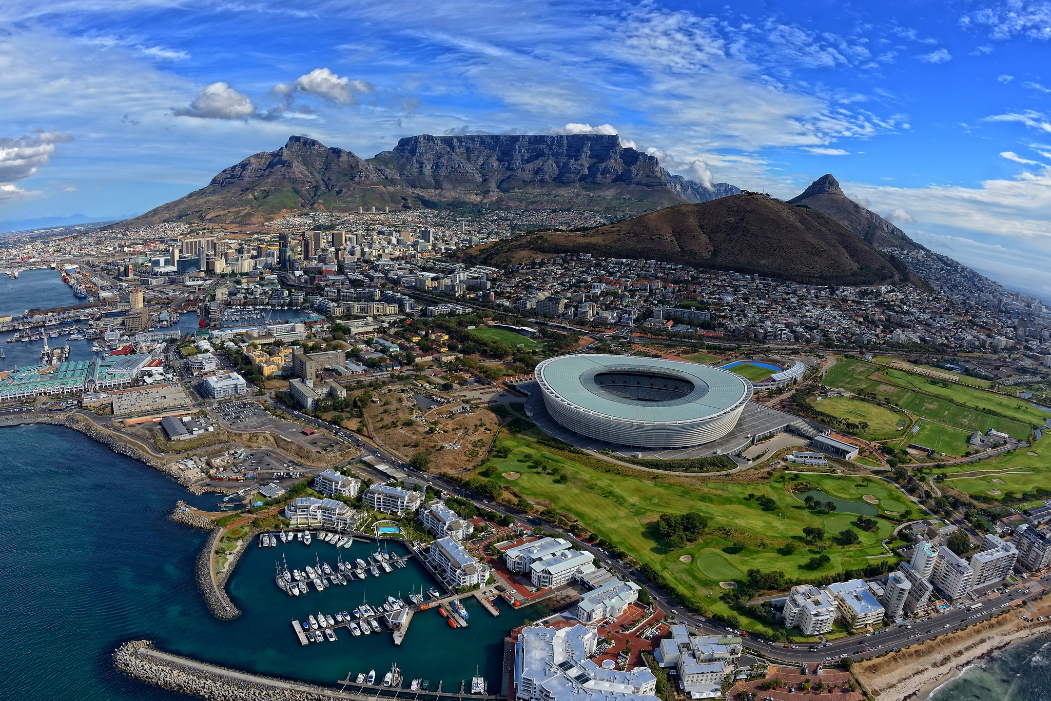 Image result for Cape Town Wallpaper