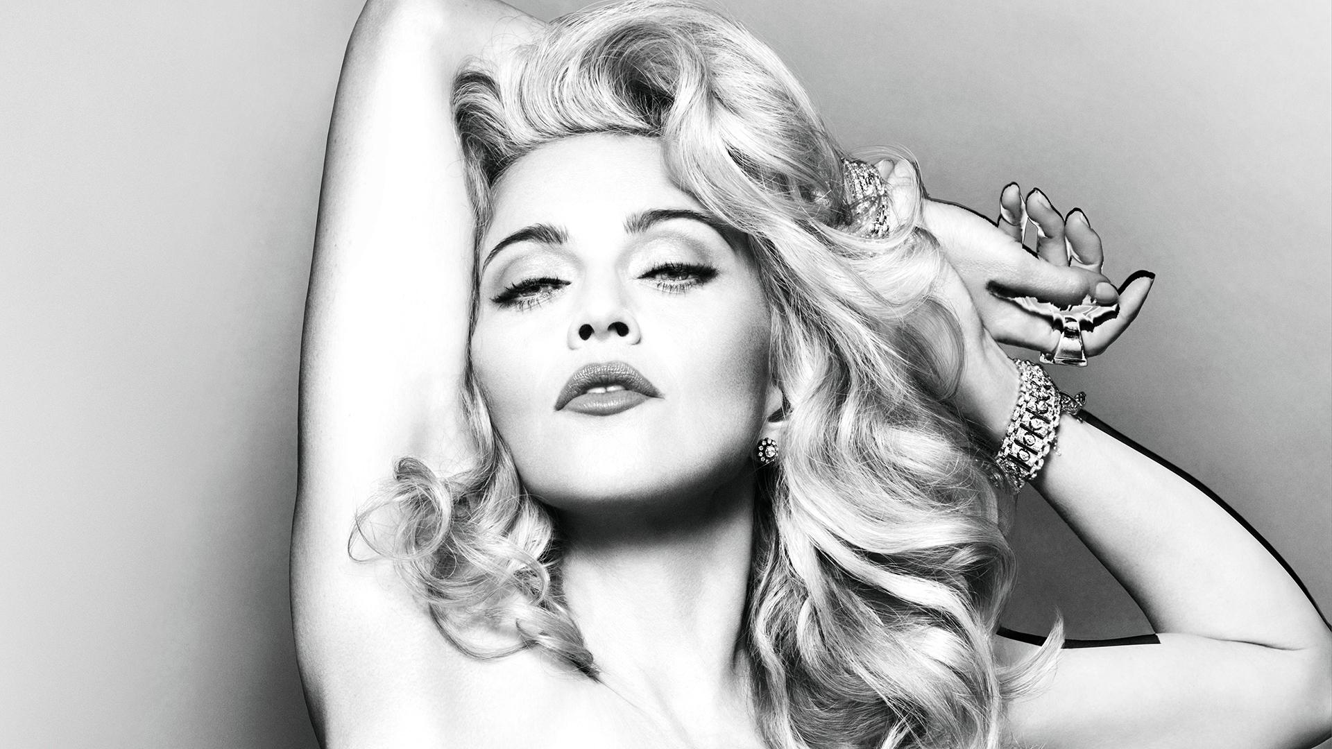 Madonna hd wallpaper background image 1920x1080 id 545501 wallpaper abyss - Madonna hd images ...