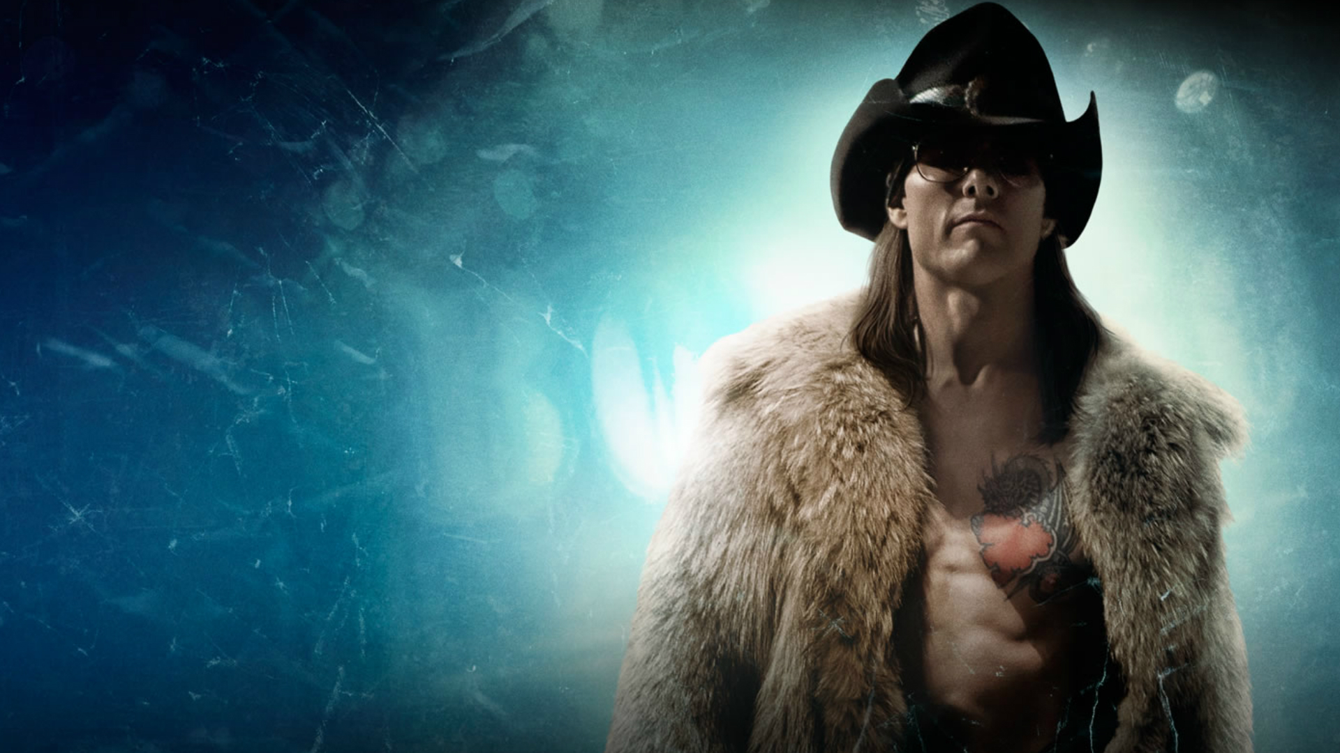 Rock Of Ages Full HD Wallpaper and Background Image ... Rock Of Ages Movie Tom Cruise
