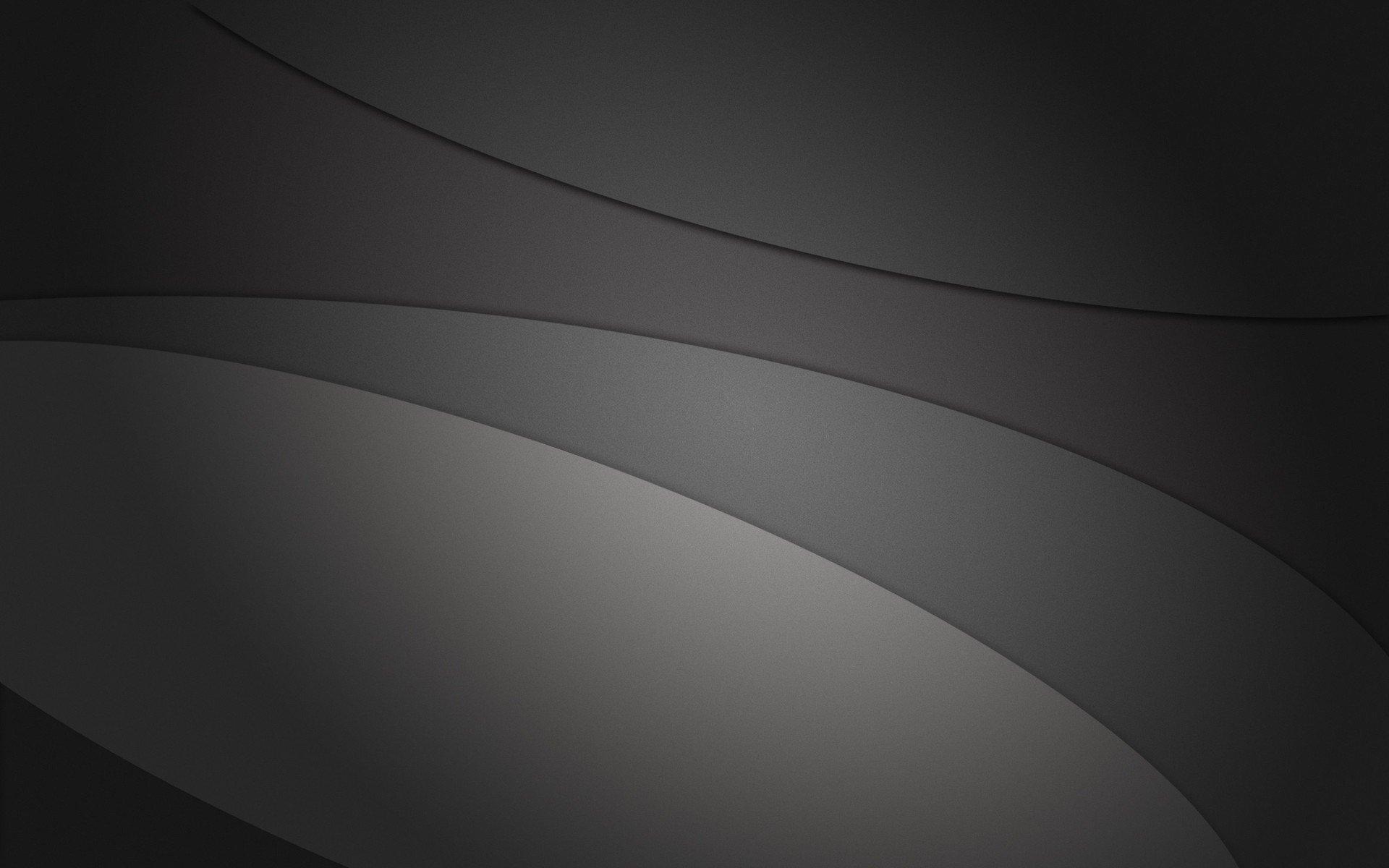 Grigio Hd Wallpaper Sfondi 1920x1200 Id545752 Wallpaper Abyss