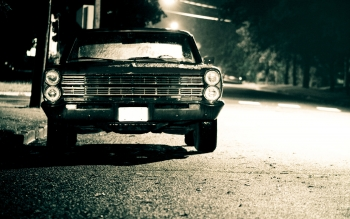 Vehicles - Classic Wallpapers and Backgrounds ID : 54523