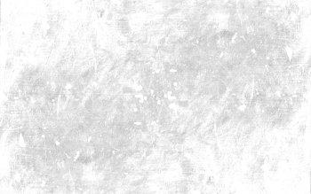 Wallpaper ID : 545755