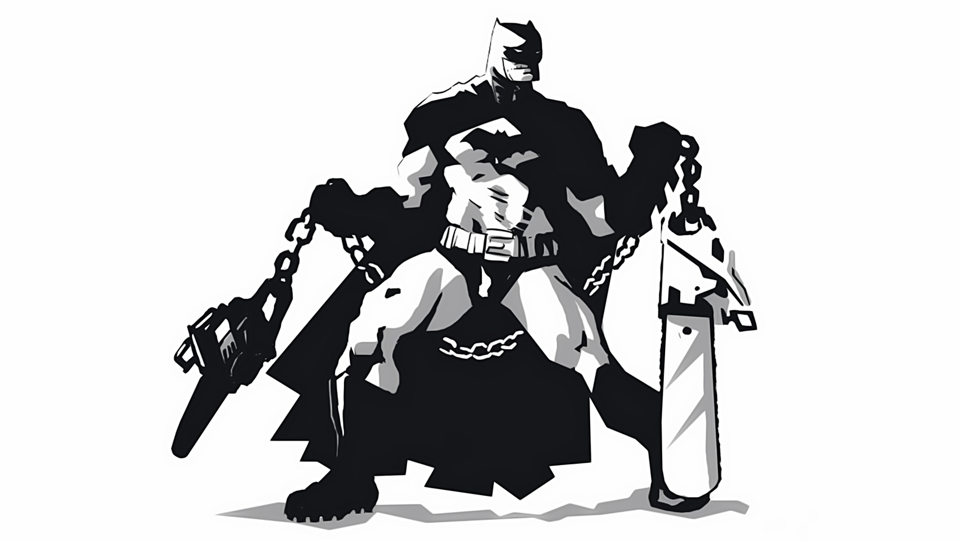 batman fond d u0026 39  u00e9cran hd