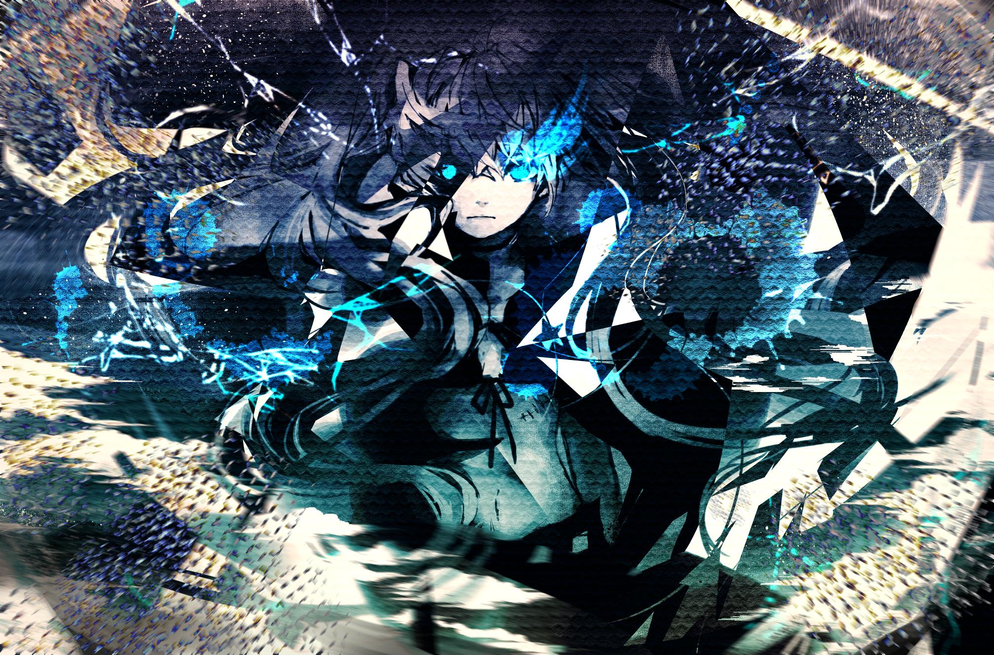 hatsune miku wallpaper hd iphone