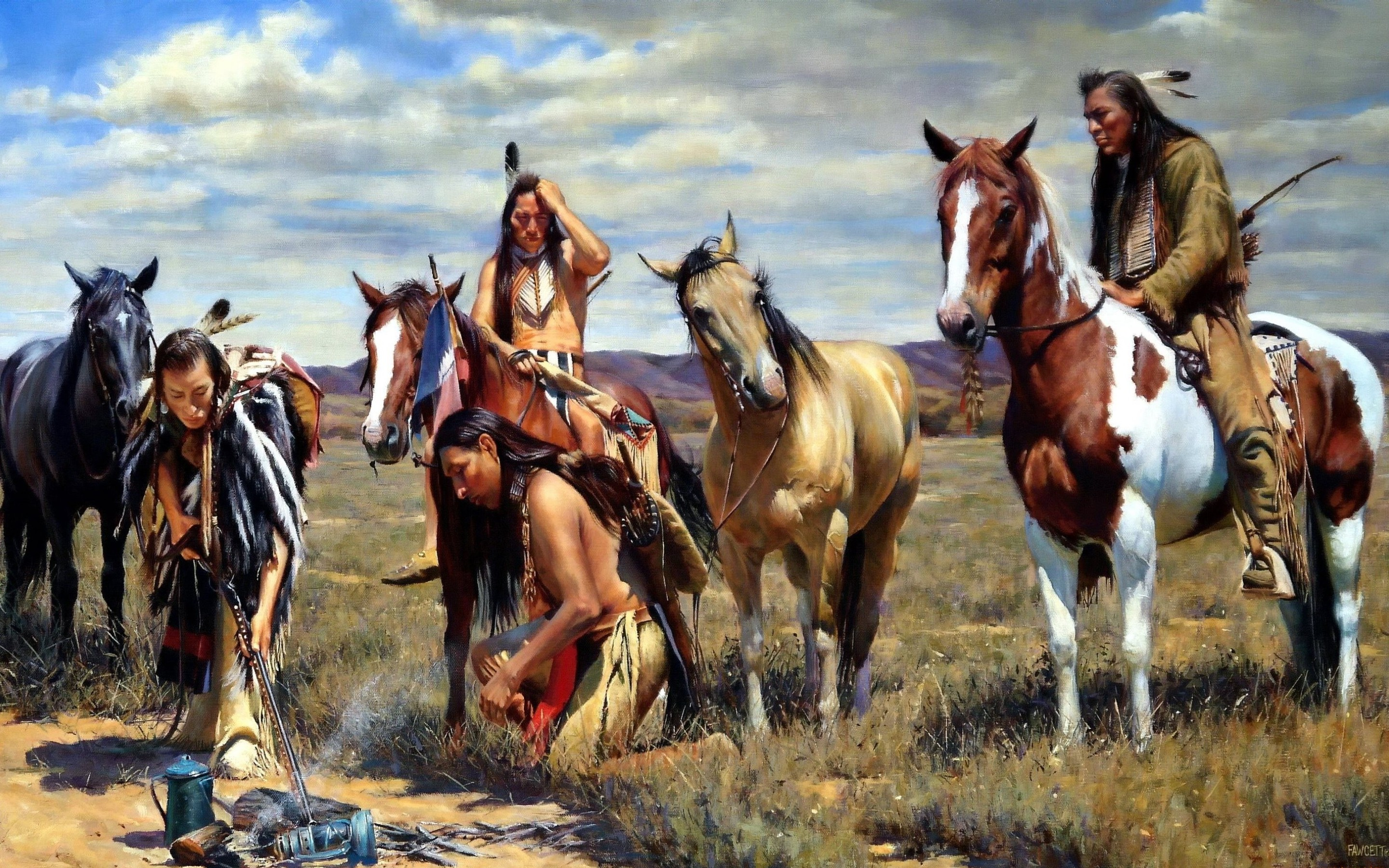 the rise of the american indian movement in native american history Provides brief definition and history of the american indian movement.