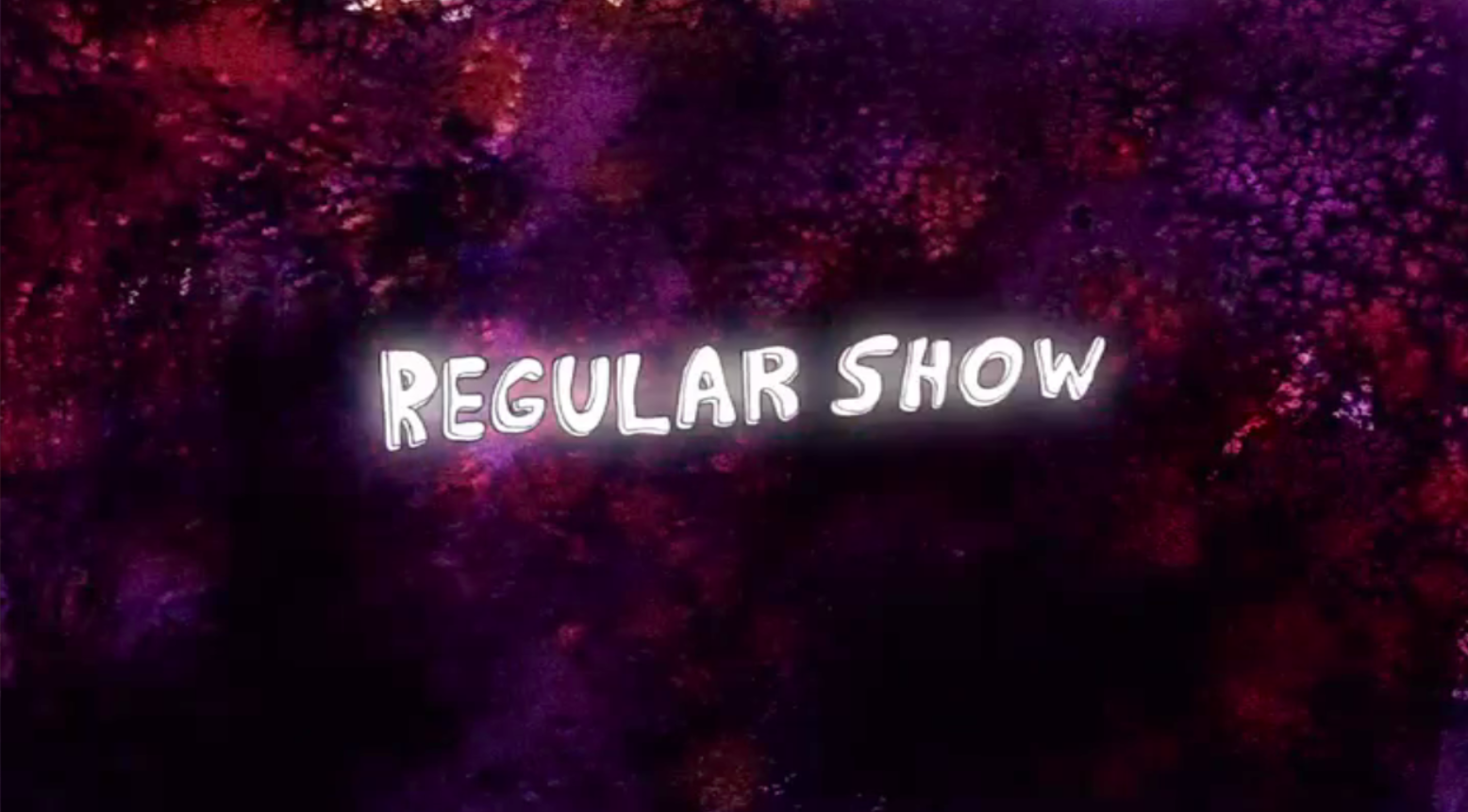 Regular Show Wallpaper And Background Image