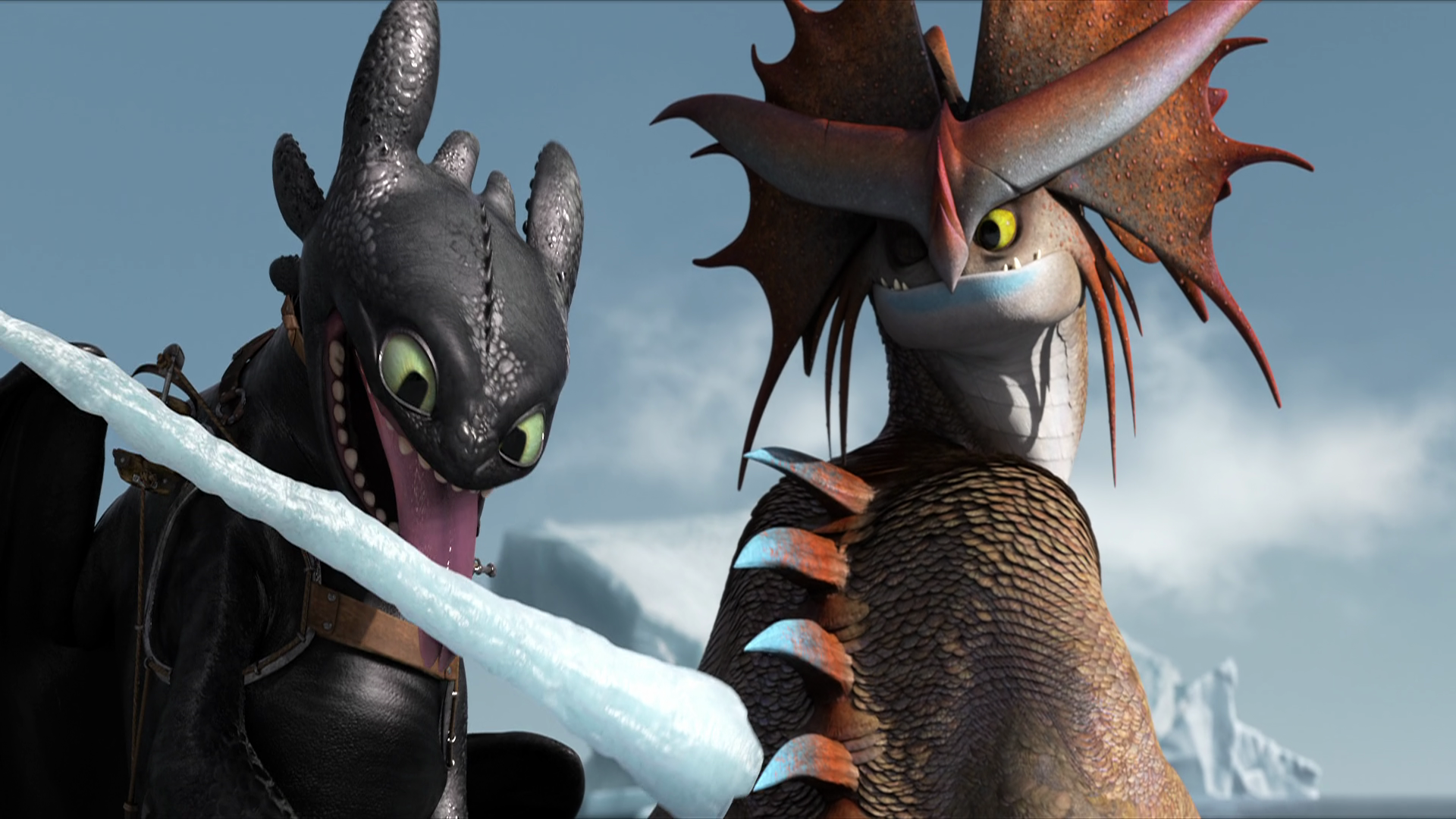 Movie  How To Train Your Dragon 2 Toothless (how To Train Your Dragon)