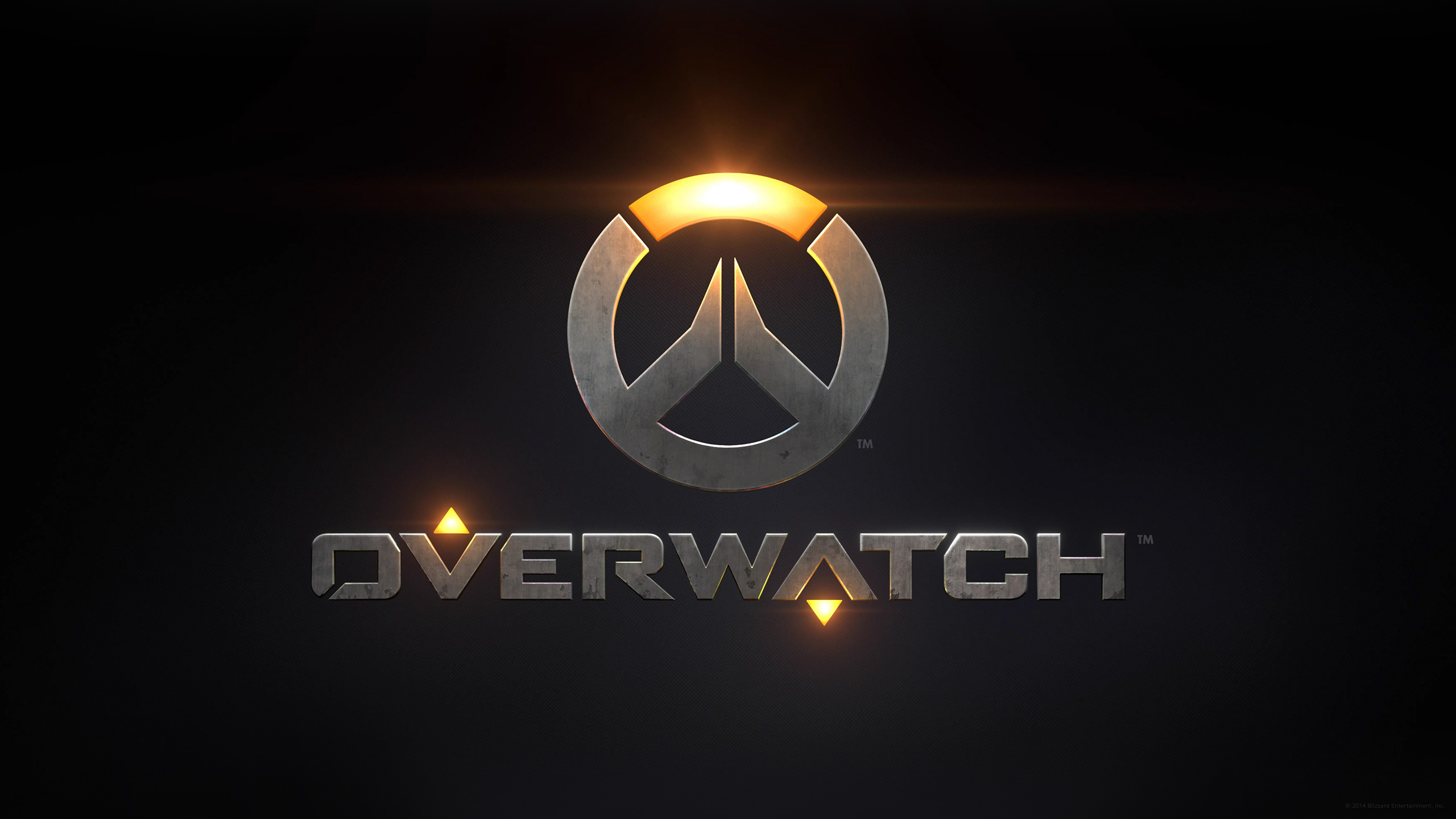 Overwatch full hd wallpaper and background 1920x1280 - Hd Wallpaper Background Id 553497