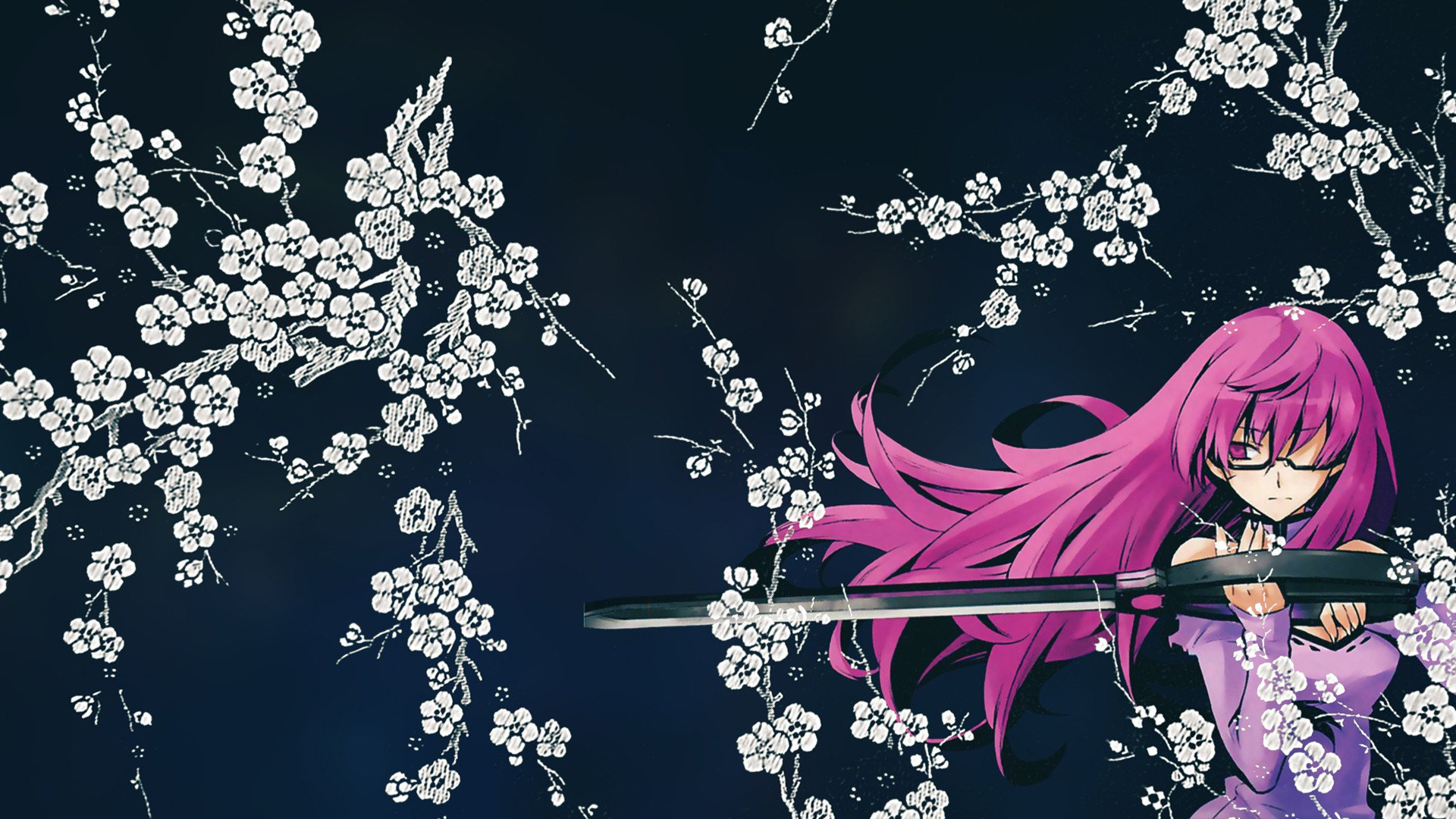 Wallpapers ID:554306