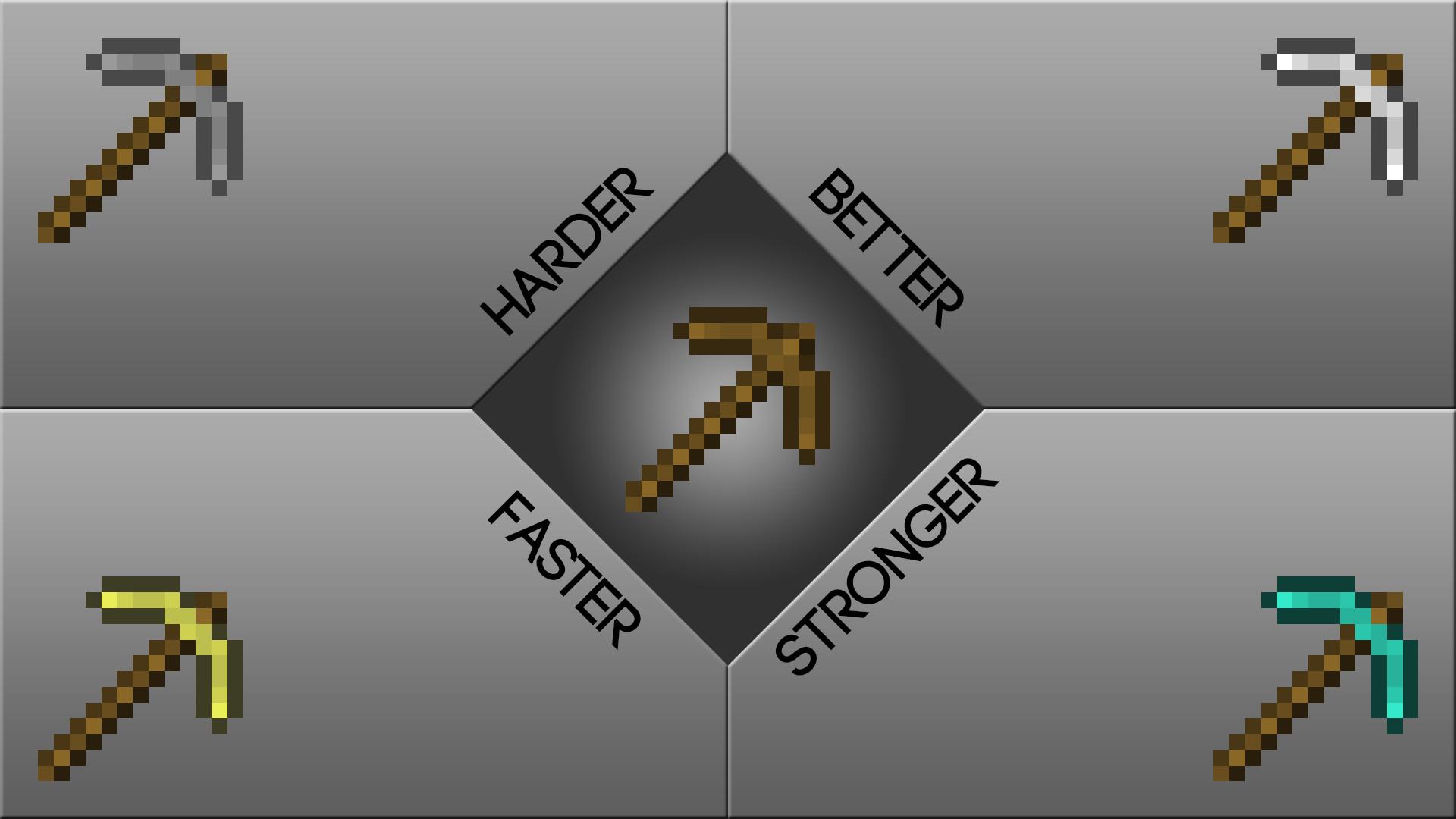 Most Inspiring Wallpaper Minecraft Gold - 556707  Collection_685216.jpg