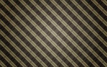 HD Wallpaper | Background ID:55651