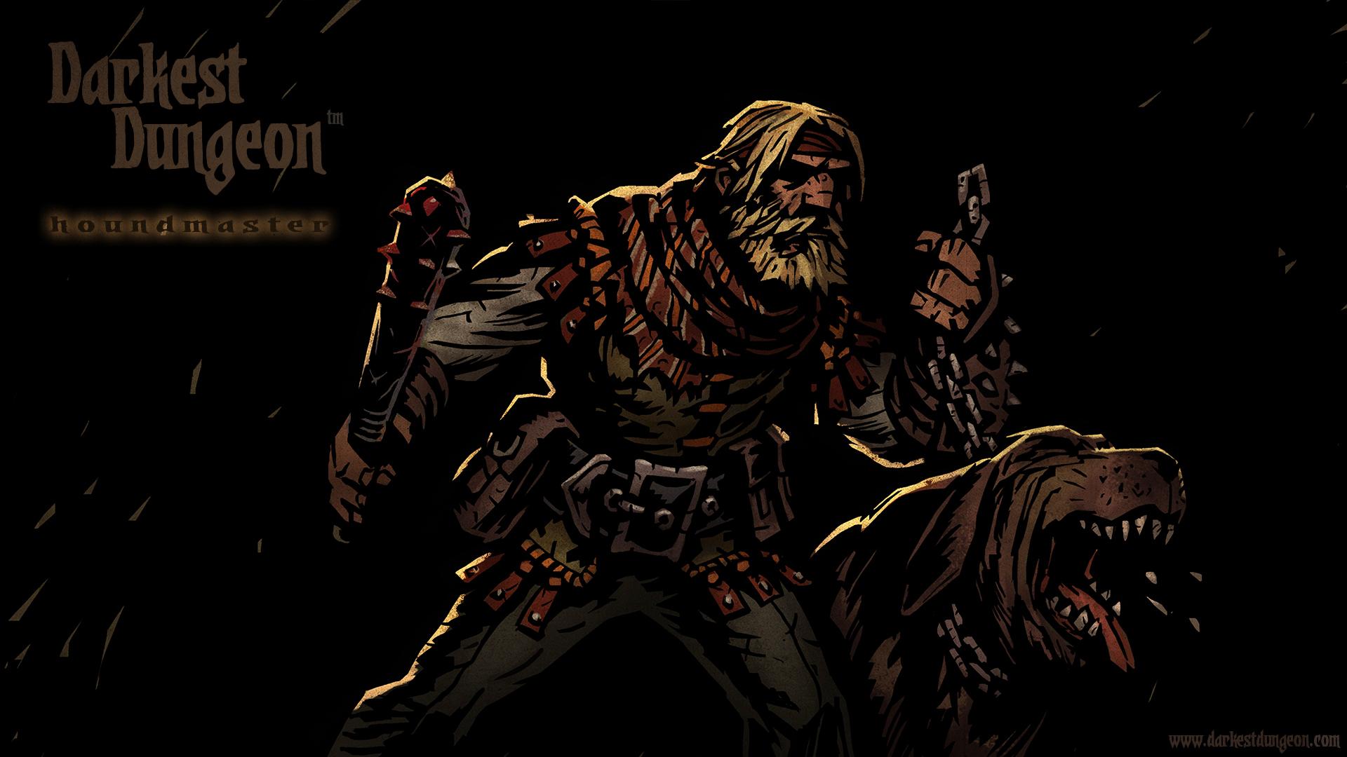 27 Darkest Dungeon HD Wallpapers   Backgrounds - Wallpaper ...