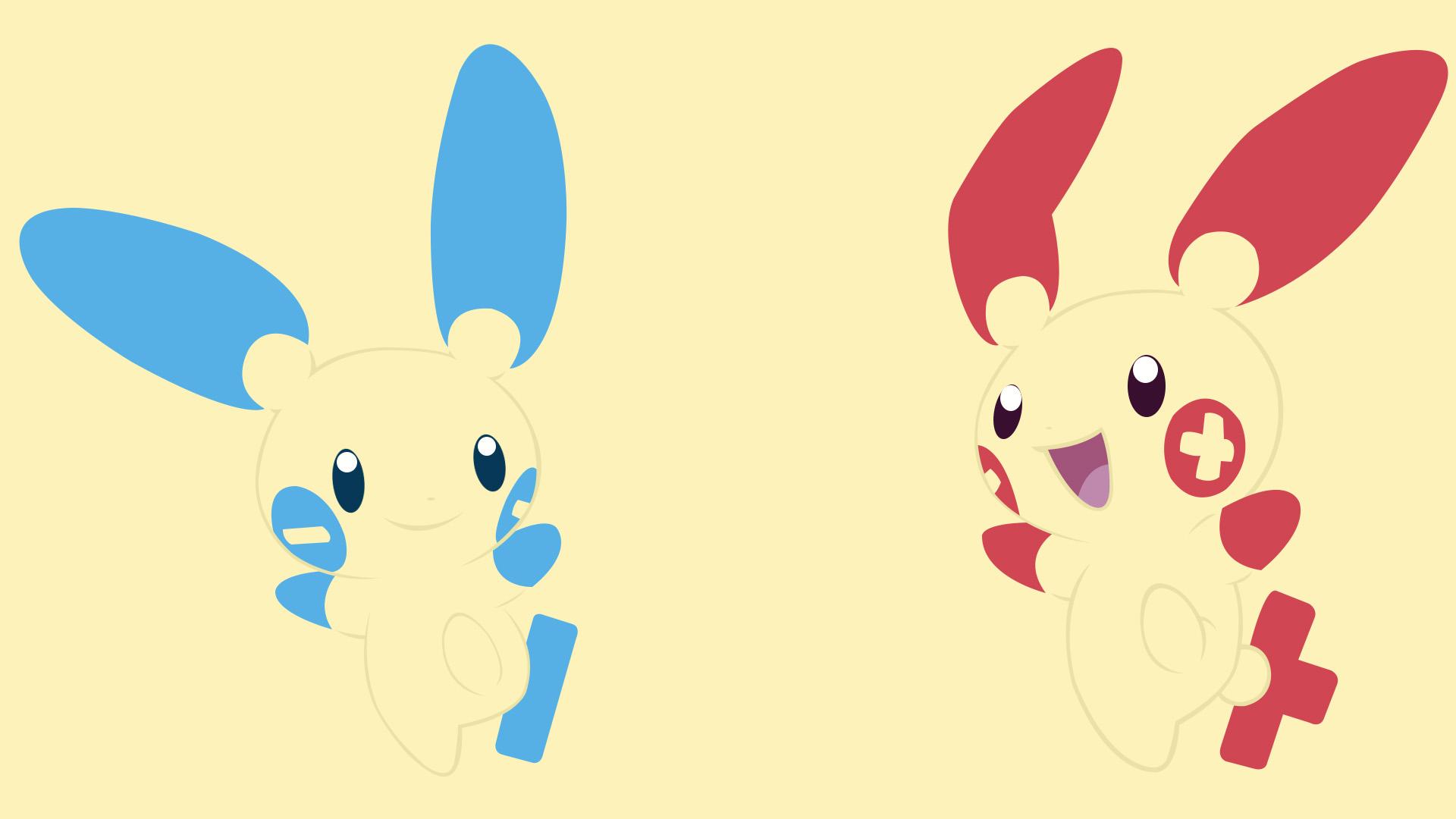 pikachu wallpaper iphone 4