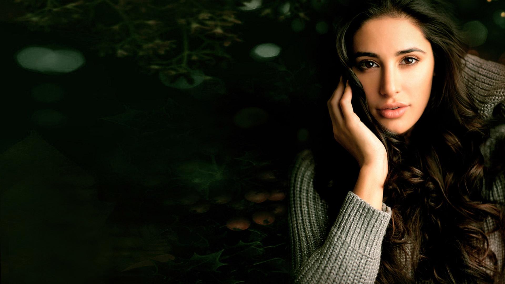 Nargis fakhri hd wallpaper background image 1920x1080 id 562450 wallpaper abyss - Indian beautiful models hd wallpapers ...