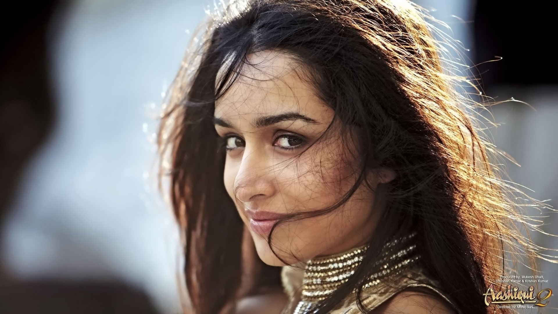 8 shraddha kapoor hd wallpapers | background images - wallpaper abyss