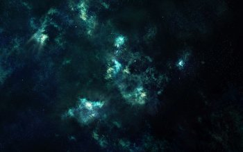 Sci Fi - Nebula Wallpapers and Backgrounds ID : 56281