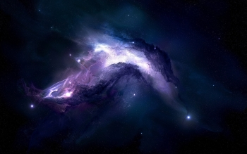 Sci Fi - Space Wallpapers and Backgrounds ID : 56283