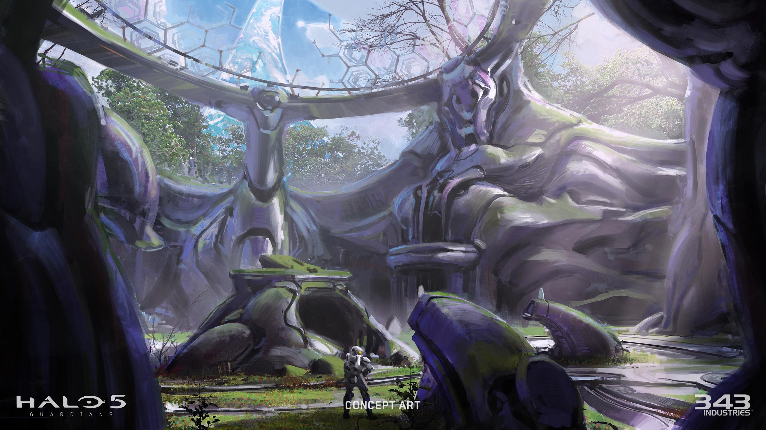 Halo Hd Fondos De Pantalla: Halo 5: Guardians Fondos De Pantalla, Fondos De Escritorio