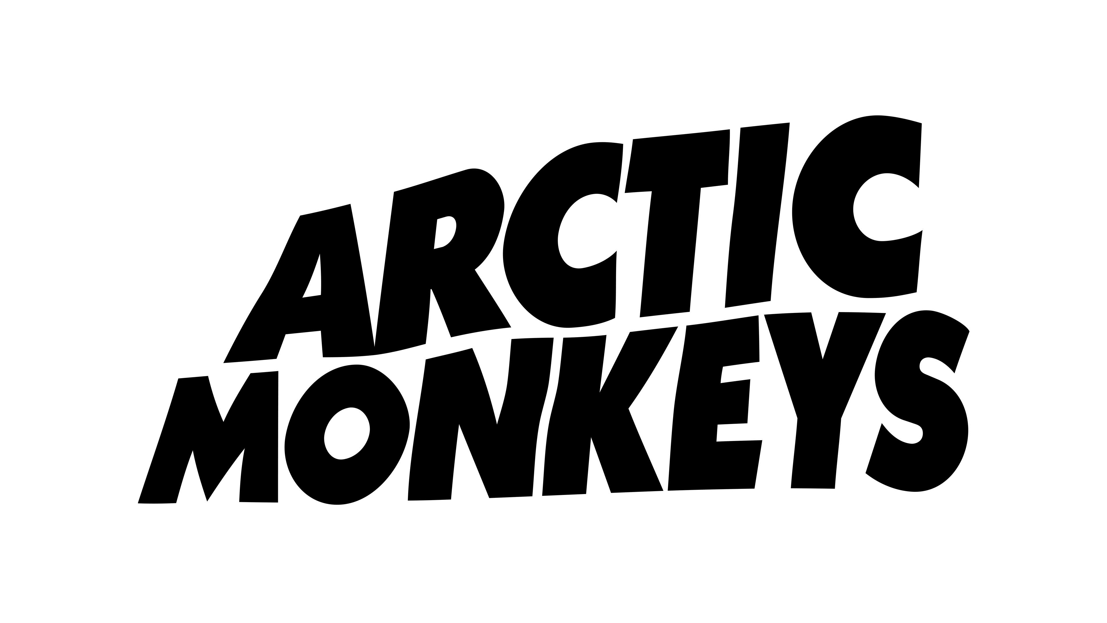 Drawing Lines Brand : Arctic monkeys k ultra hd sfondo and