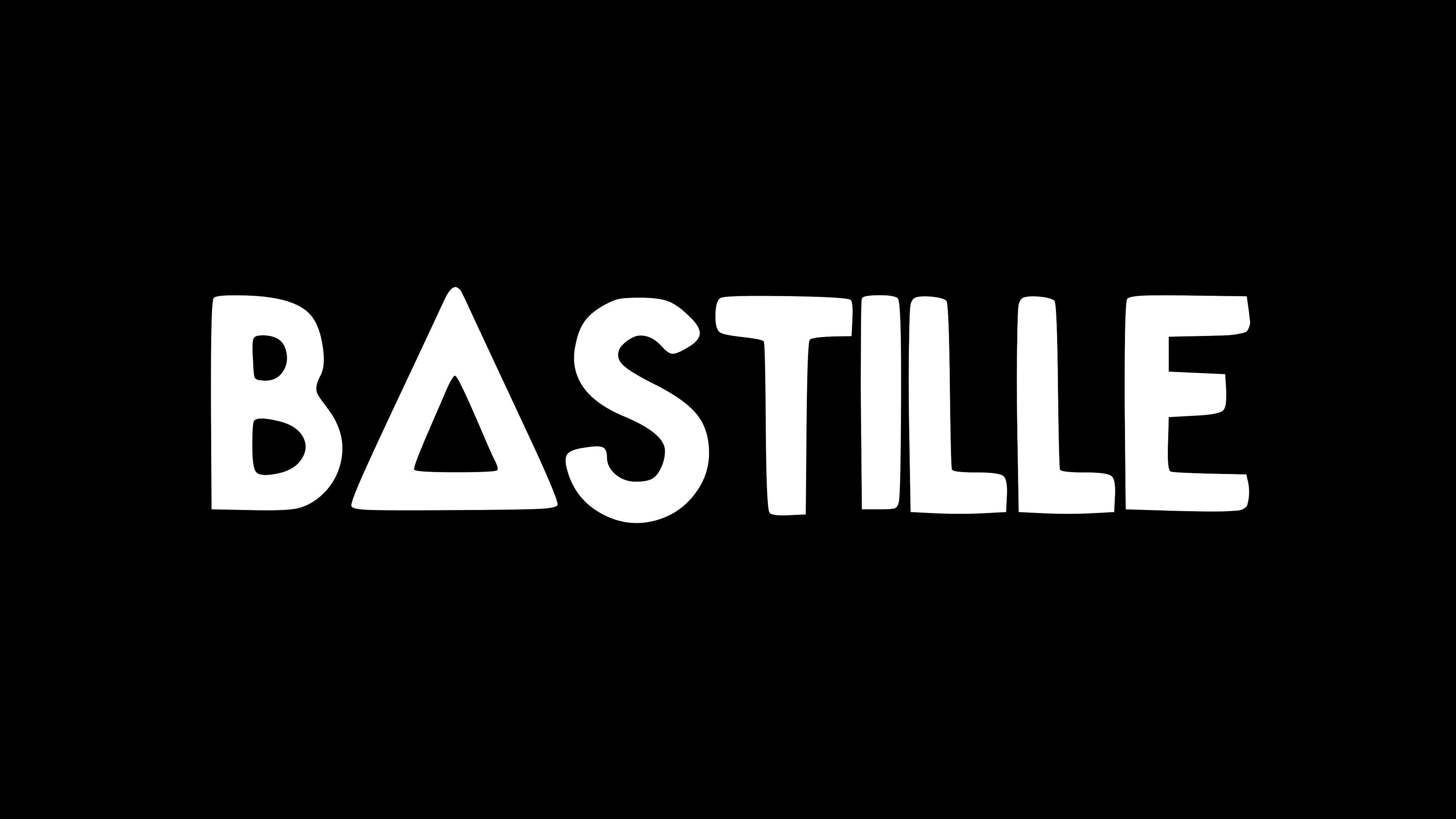 14 bastille hd wallpapers backgrounds wallpaper abyss - Bureau change bastille ...
