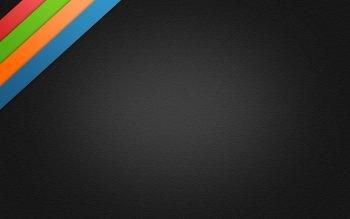HD Wallpaper   Background ID:567512