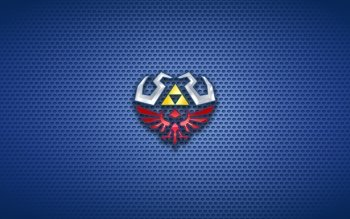 HD Wallpaper | Background ID:567828
