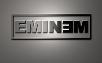Music - Eminem Wallpapers and Backgrounds ID : 56901