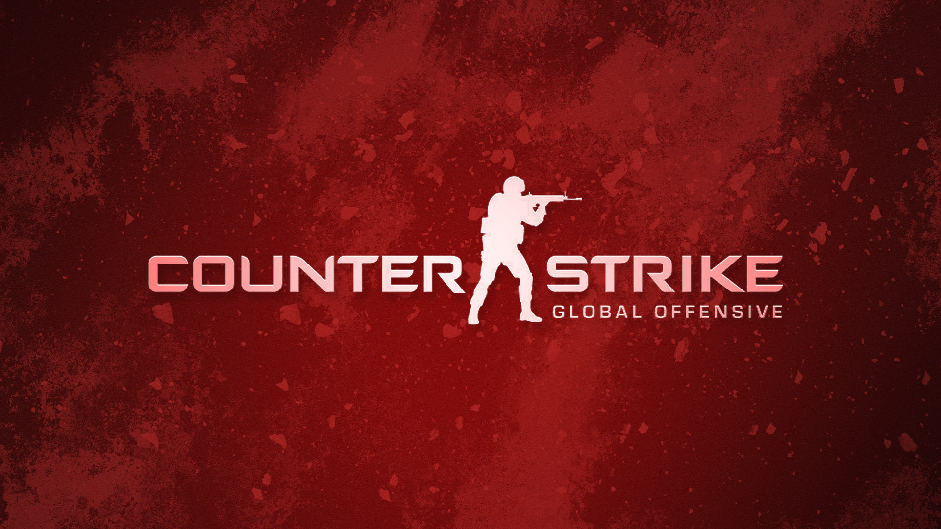 Counter Strike Global Offensive Tapety Na Komputer Tła