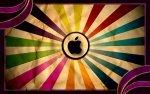 Preview Tech & Apple