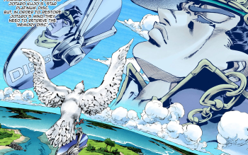 HD Wallpaper | Background ID:570995