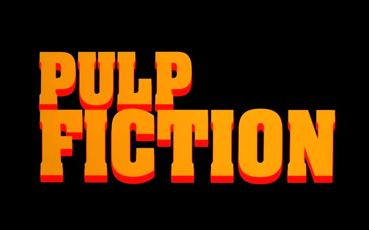 Pulp Fiction Wallpaper And Background Image