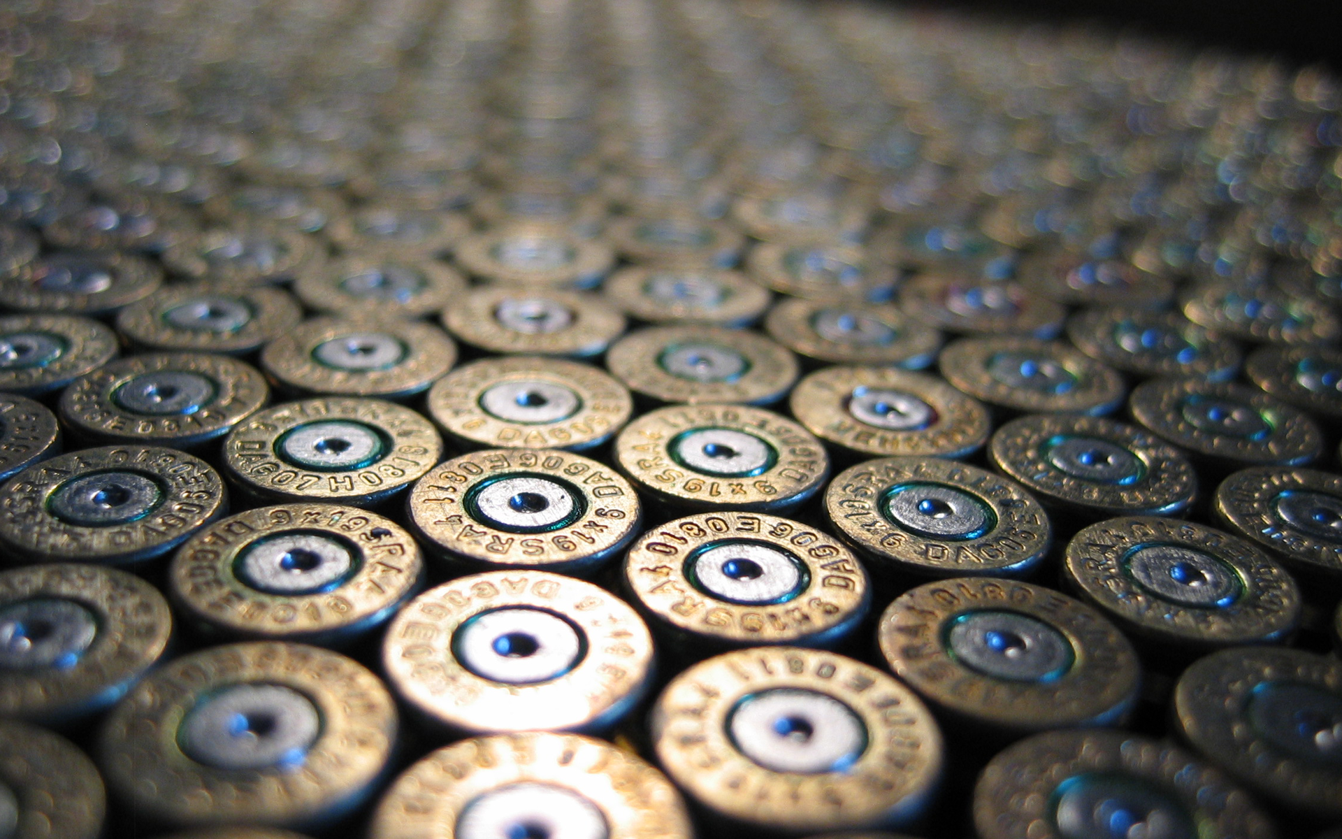 shotgun shell background - photo #34