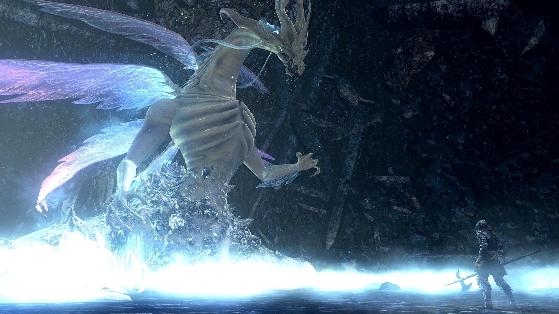 Dark Souls Hd Wallpaper Background Image 2560x1440