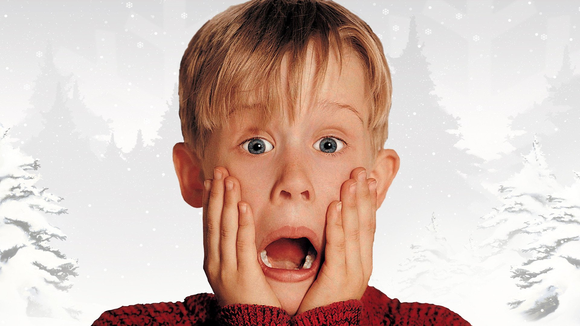 1 Home Alone Hd Wallpapers Background Images Wallpaper Abyss