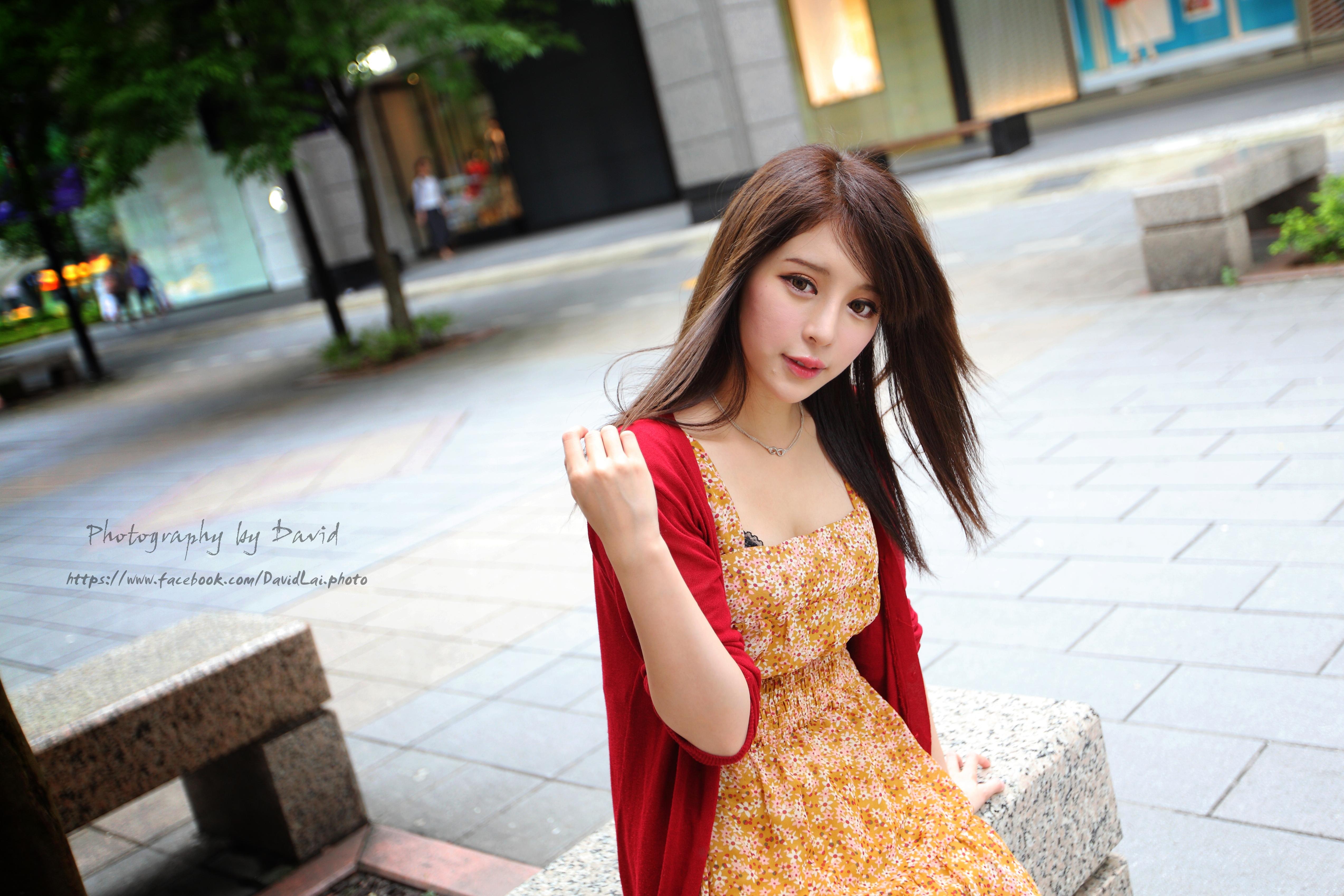 girl-model-asia