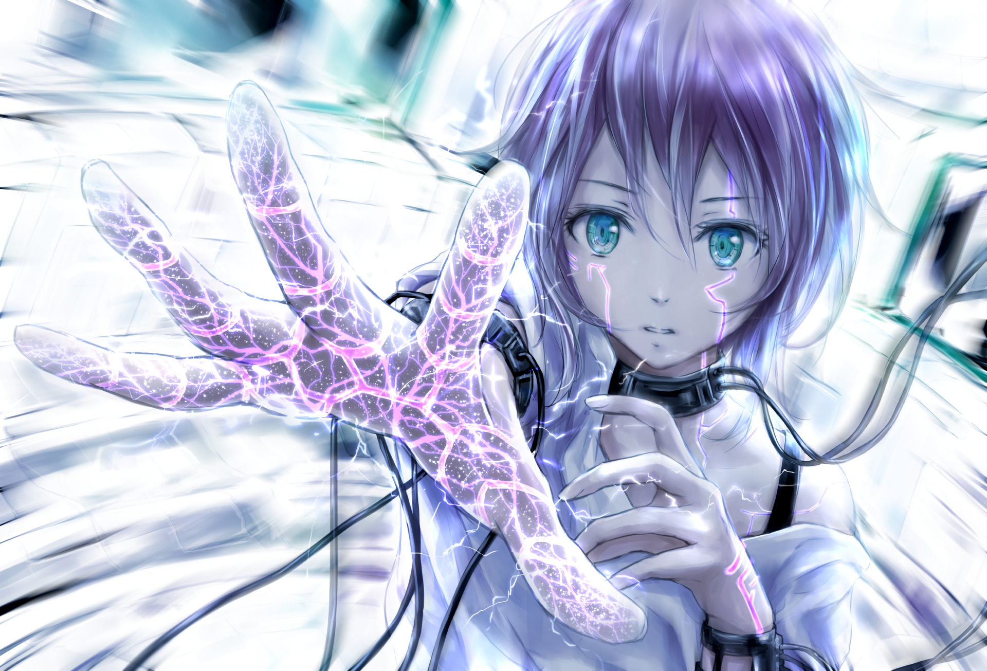 Wallpapers ID:584357