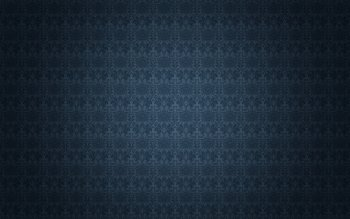 HD Wallpaper | Background ID:584024