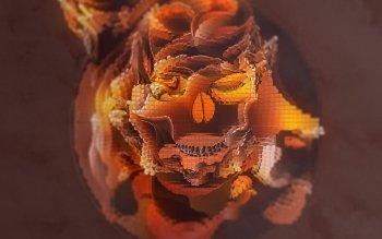 HD Wallpaper | Background ID:584403