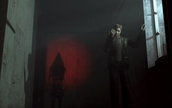 118 Silent Hill Hd Wallpapers Background Images Wallpaper Abyss