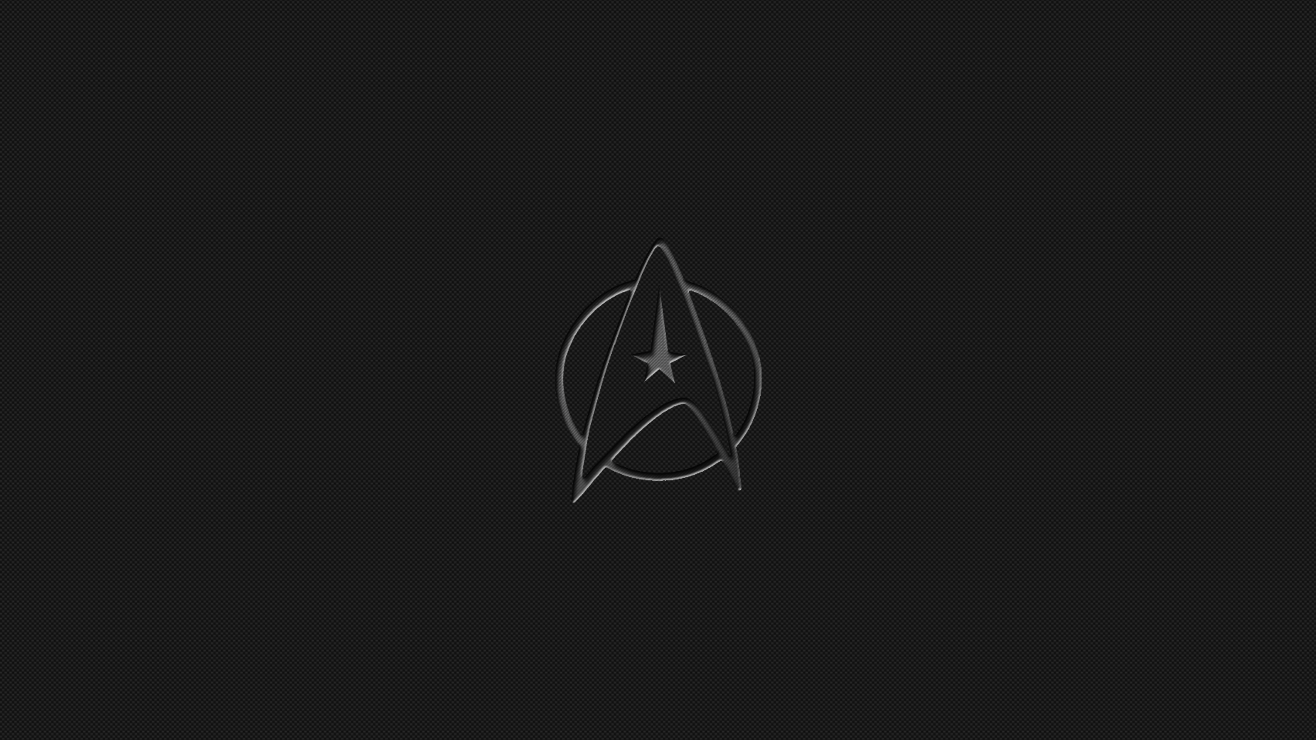 Star Trek Fondo De Pantalla Hd Fondo De Escritorio