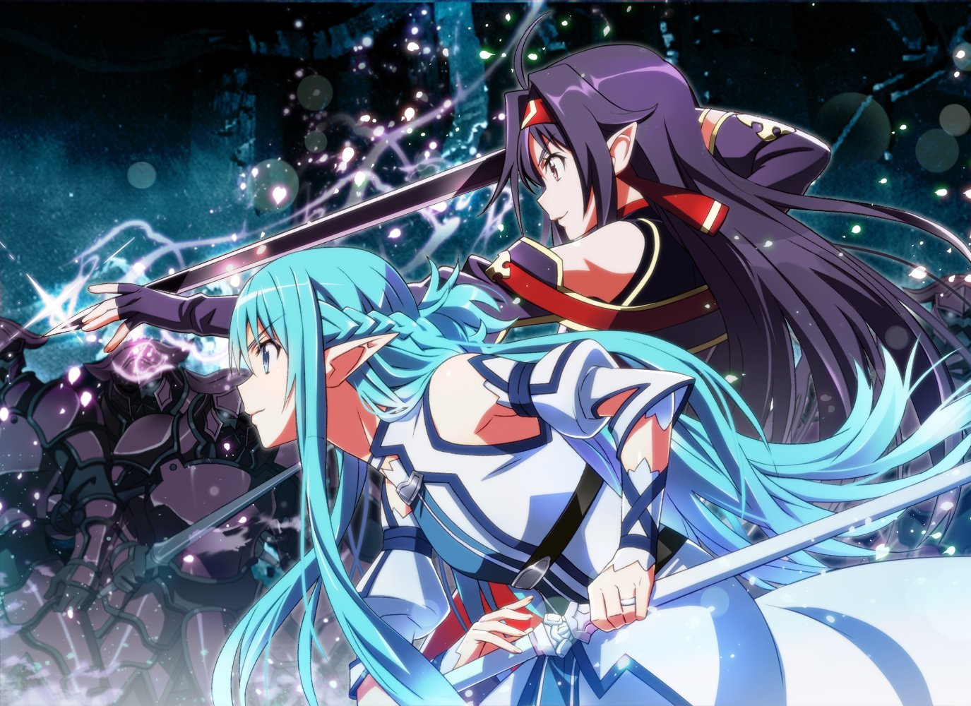 Wallpapers ID:585350