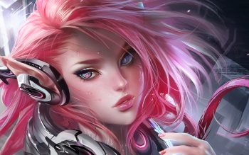 HD Wallpaper | Background ID:585191
