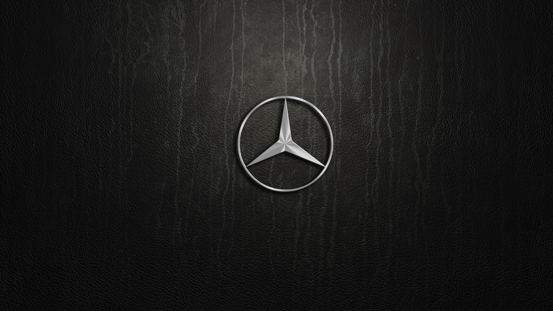 Mercedes Benz Hd Wallpaper Background Image 1920x1080 Id