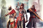 Preview Assassin's Creed Chronicles