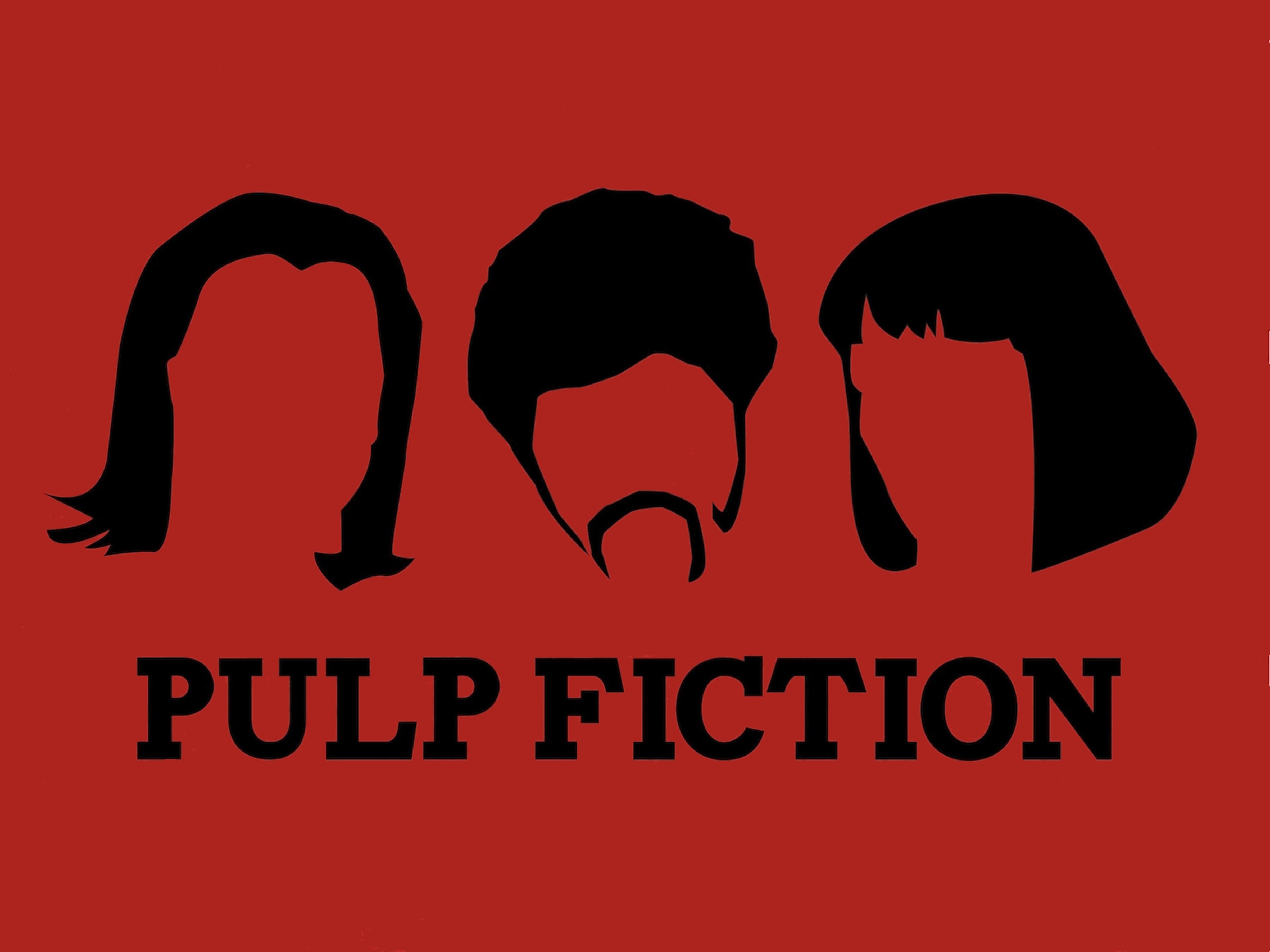 Pulp fiction computer wallpapers desktop backgrounds - Pulp fiction iphone wallpaper ...