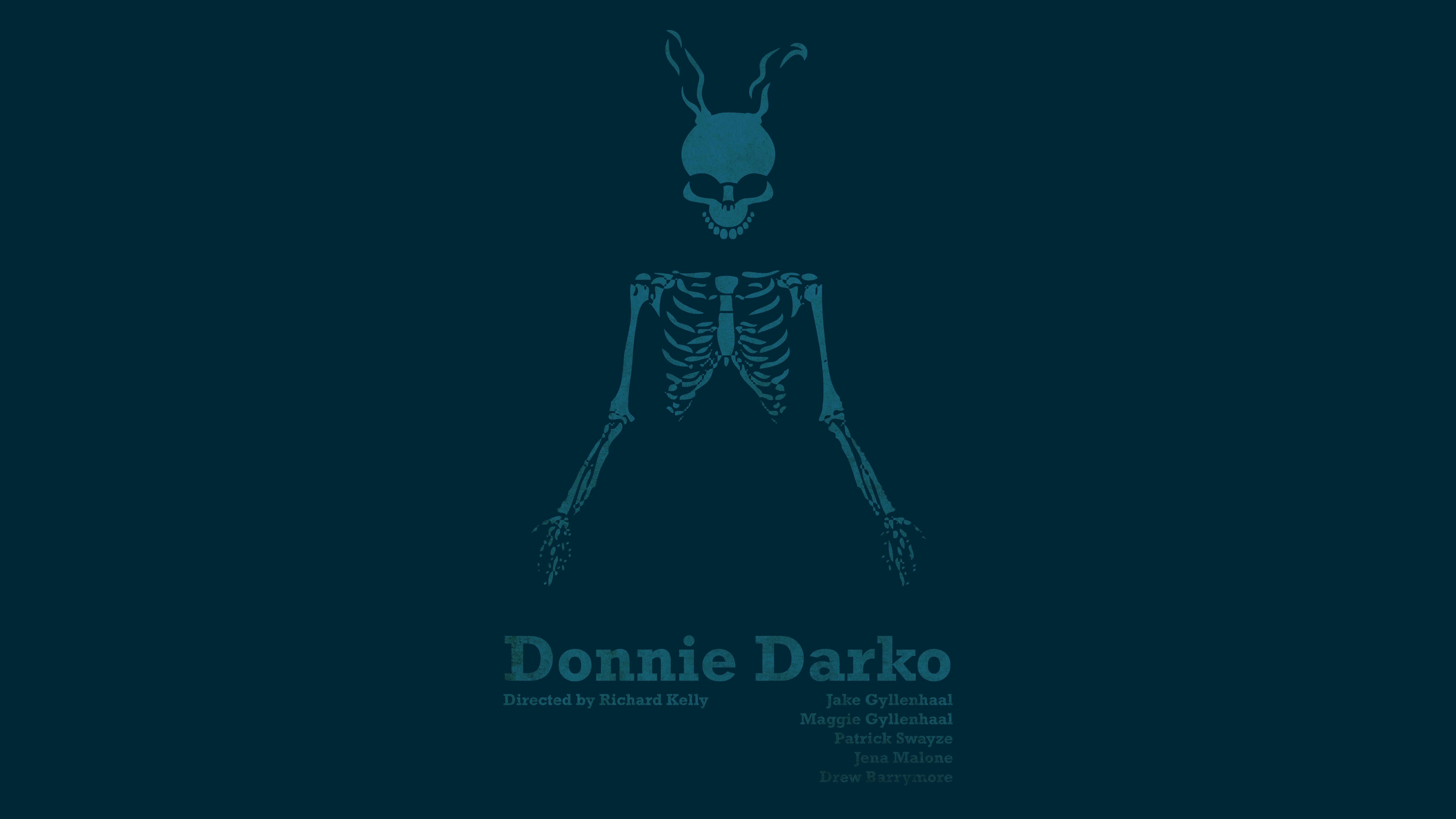 S Darko Movie Wallpapers  WallpapersIn4knet